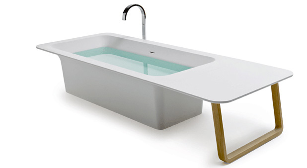 baignoire acier emaille poids. Black Bedroom Furniture Sets. Home Design Ideas