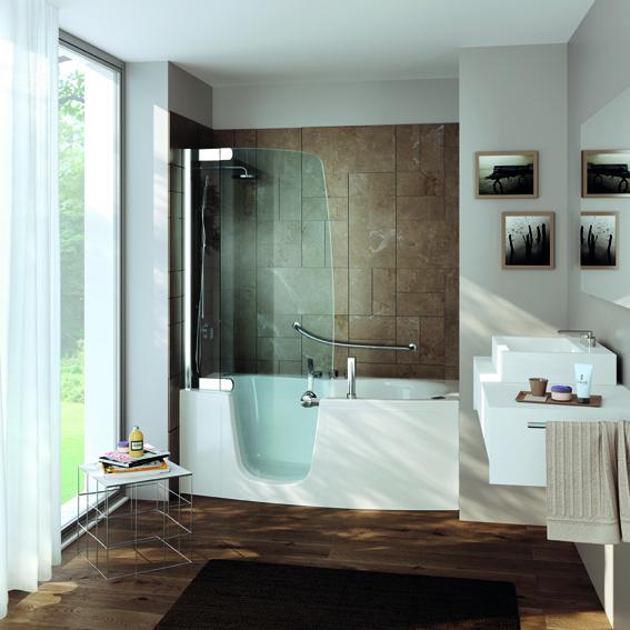 Construire ou r nover sa maison topic unik page 1123 - Renover sa salle de bain pas cher ...