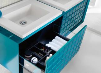choisir un meuble de salle de bain