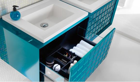 Meuble salle de bain qualit meuble salle de bain qualit for Ou acheter une salle de bain