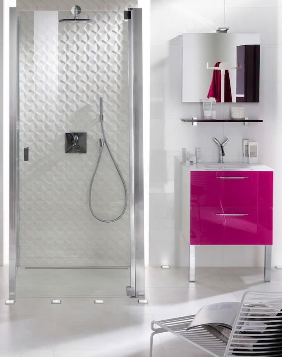 choisir un meuble de salle de bains. Black Bedroom Furniture Sets. Home Design Ideas