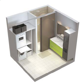 Leroy merlin plan 3d salle de bain maison design for Leroy merlin sdb 3d