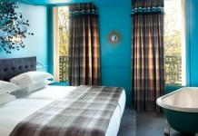 Hotel_Original_ForetEnchanteeBleueUNE
