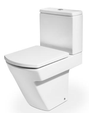 10 cuvettes wc gain de place et compactes. Black Bedroom Furniture Sets. Home Design Ideas