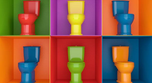 couleur toilettes plaque plexi picto toilettes handicap s direct signal tique abattant pour. Black Bedroom Furniture Sets. Home Design Ideas