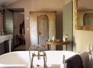 salon de bain