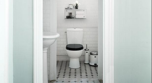 Accessoires wc scandinave 220218 ontwerp inspiratie voor de badkamer en de kamer - Wc deco ontwerp idee ...