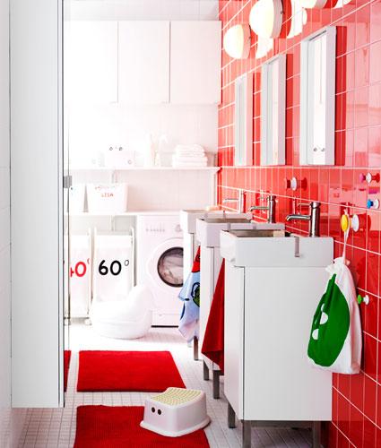 Ikea_Lillangen_Salledebains