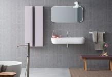tendance rangement salle de bains