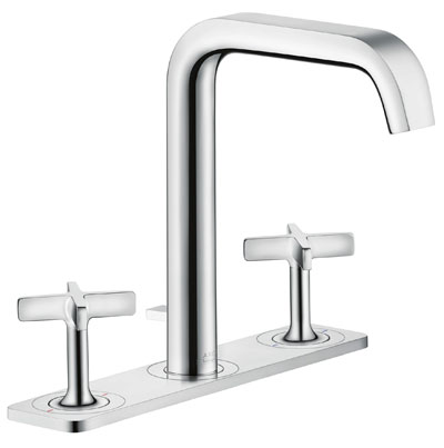 Axor_Citterio_E_3Hole-Washbasin-Mixer_Chrome_2