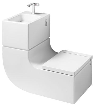 w w de roca le haut de gamme design styles de bain. Black Bedroom Furniture Sets. Home Design Ideas
