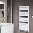 Bien choisir un radiateur s che serviettes styles de bain for Comment choisir un seche serviette