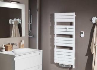 bien choisir un radiateur sèche-serviettes