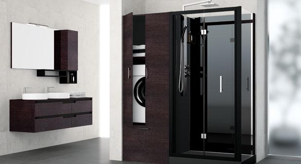 styles de bain tout sur la salle de bains et les toilettes. Black Bedroom Furniture Sets. Home Design Ideas