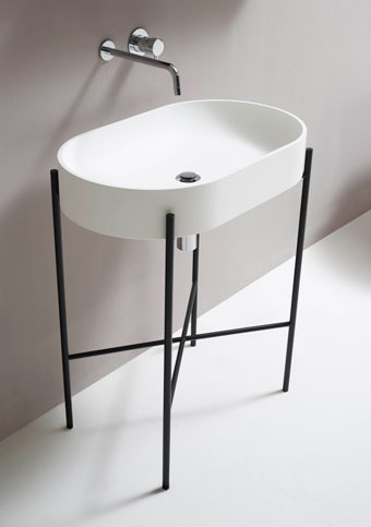 Ext_lavabo_pietement_Metal_Stand