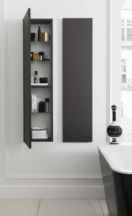 Perene_salle-de-bains_classe_Colonne-Encastre