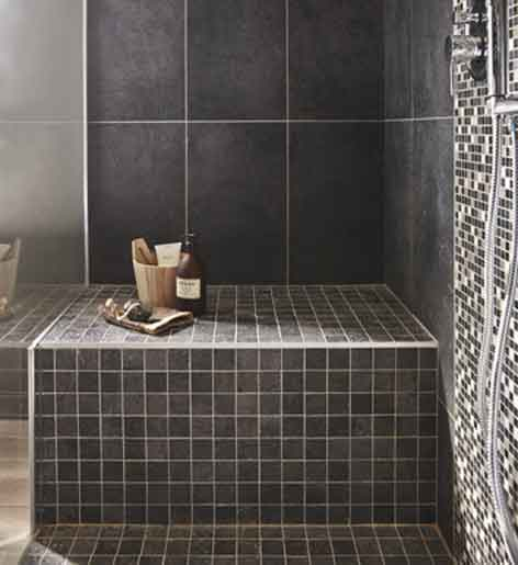 leroy merlin colonne salle de bain. Black Bedroom Furniture Sets. Home Design Ideas