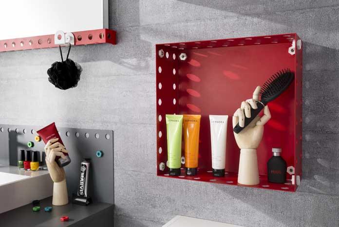 mobilier-de-salle-de-bains-un-peu-de-fantaisie