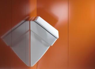 installer un urinoir à la maison