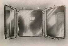 Histoire du miroir