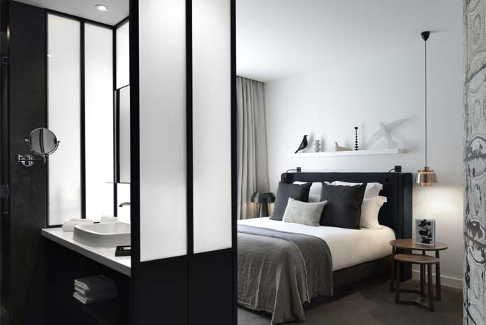verriere pour salle de bain or98 jornalagora. Black Bedroom Furniture Sets. Home Design Ideas