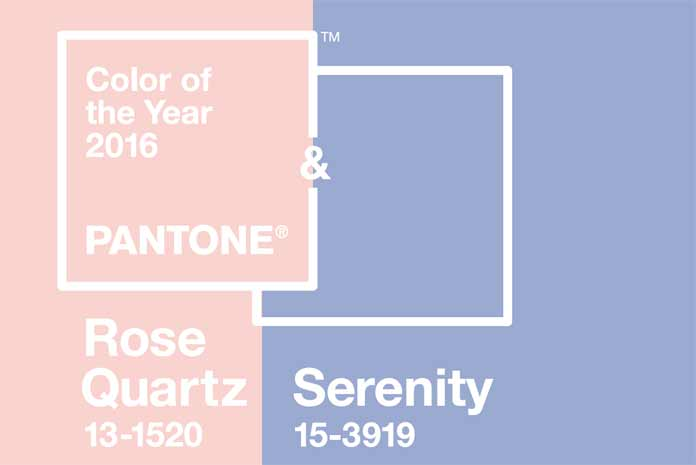 pantone 2016 deux couleurs lues styles de bain. Black Bedroom Furniture Sets. Home Design Ideas