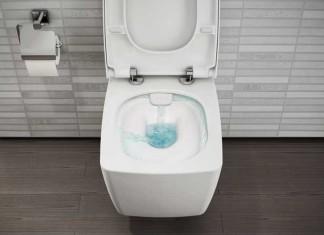 stylesdebain id es et conseils pour r ussir sa salle de bains. Black Bedroom Furniture Sets. Home Design Ideas