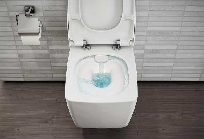 choisir une cuvette wc