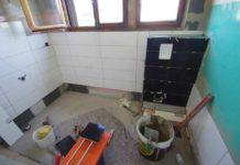 A qui confier la rénovation de sa salle de bains