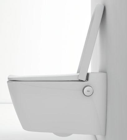 wc lavant ou wc japonais