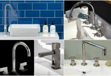 robinets fabriqués en France