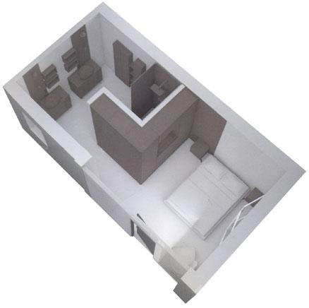 mobalpa_plan_suite