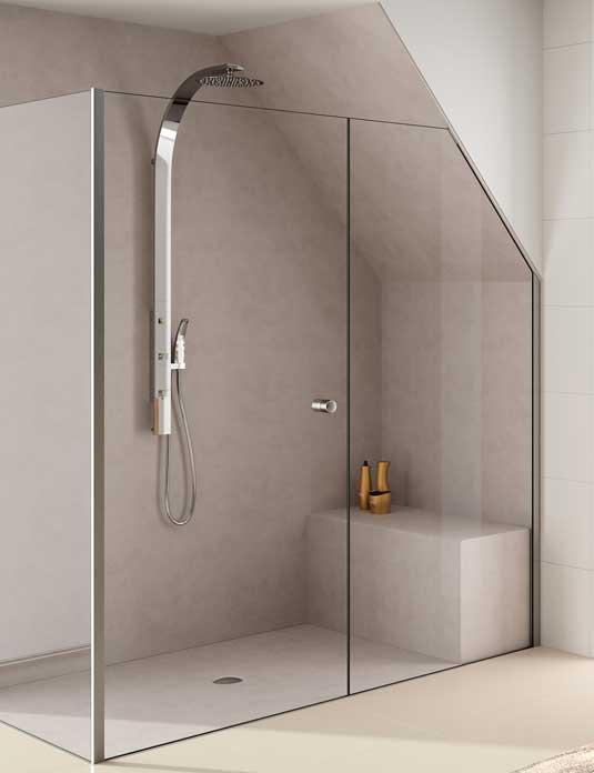 3 solutions pour recouvrir un vilain carrelage styles de bain