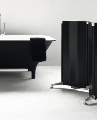 StylesdeBain : idées et conseils pour réussir sa salle de bains