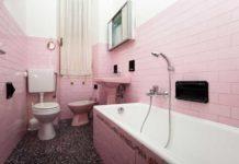 Conseils pour refaire sa salle de bains