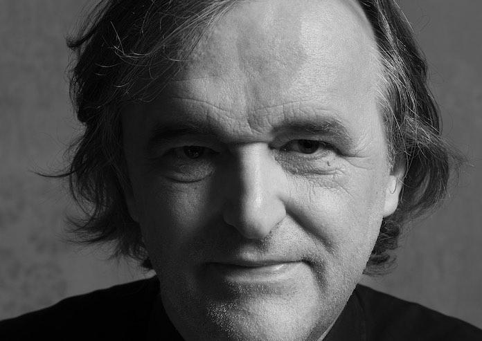Boffi Bain Norbert Wangen designer