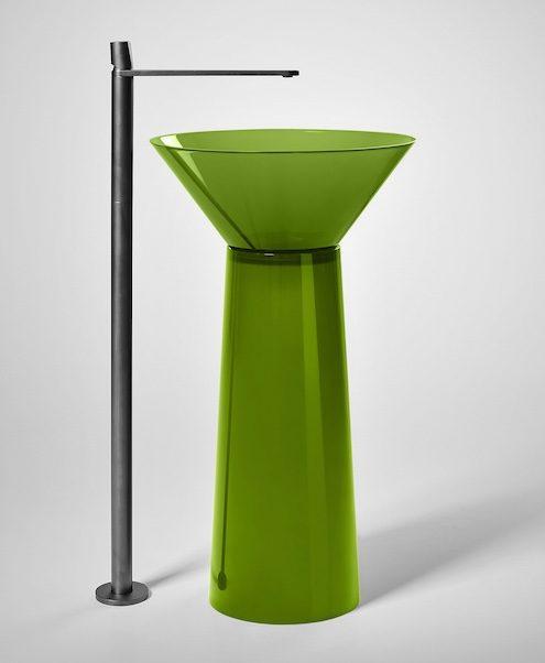 Vasque-totem-en-Acrylique-Transparent