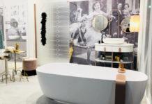 Une-salle-de-bains-de-style-paquebot