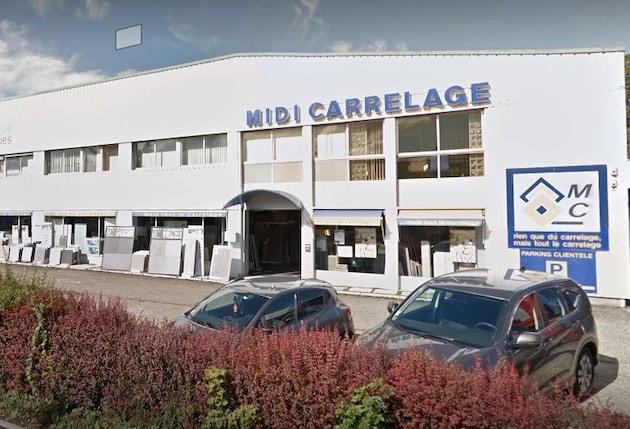 Toutes Les Adresses De Showroom De Salle De Bain En France