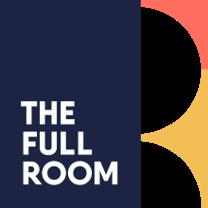 Logo Thefullroom 2021